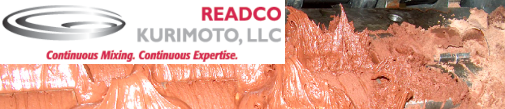 ReadcoLogo9.png